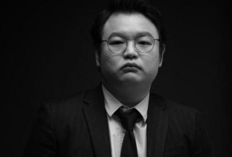 """[단독] 고규필, '카이로스' 합류…""""기존 이미지 파괴""""_이미지"""