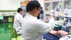 [강소기업이 힘이다] 유산균 종주국을 흔든 작은 거인 '쎌바이오텍' - 12회