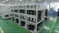 [강소기업이 힘이다] 환경에너지 전문 기술로 세계를 이끌다, 글로벌스탠다드테크놀로지 - 64회