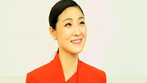 [9회 예고] 발레리나 김주원, 국민신문고의 프리마돈나가 되다