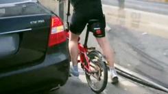 [9회 본방] 자전거 안전, 무엇이 문제일까?