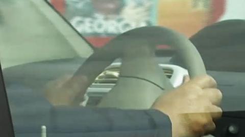 [20회 본방] 노인운전, 이대로 괜찮을까?