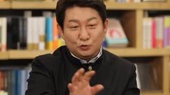"""권영진 대구시장, 수돗물 대란?…""""달걀 맞더라도 몸 던져 해결"""""""