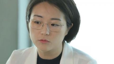 """신지예 """"양예원-스튜디오 사건, 제대로 조사 안 돼"""""""