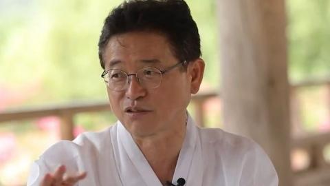 """이철우 """"TK, 임진왜란 때 나라 지키듯 한국당 지켜"""""""