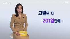 [주간 돌발영상] 2019년 11월 셋째 주