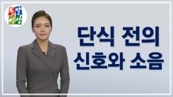 [주간 돌발영상] 2019년 11월 넷째 주