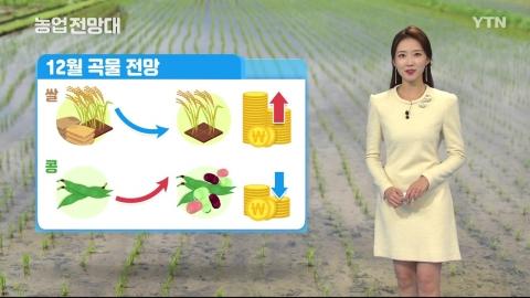 농업전망대 27부 : 곡물(3)