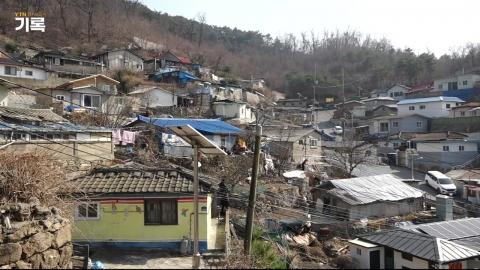 [YTN 탐사 보고서 기록] 교육재난 1부 : 개미마을과 대치동