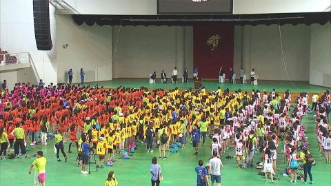 재일동포 어린이들 7월말 한국 탐방 행사