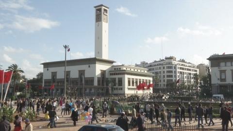[코트라 소식] 아프리카의 보석, 모로코 투자 전망은?