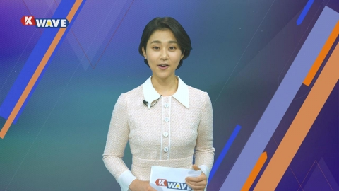 K WAVE 31회