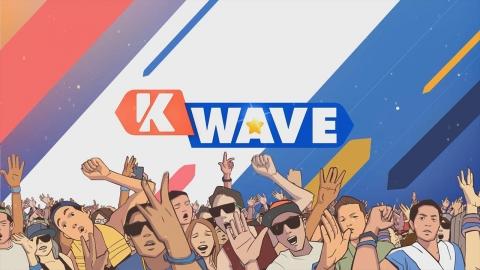 K-WAVE 60회