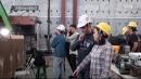 리포터에게 묻다 : 타이완 지진 대책, 이것이 더 궁금하다!