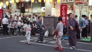 [콕콕 세상돋보기] 일본의 여름나기