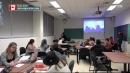케이팝 인기, 한국어 배우기 열풍 주도