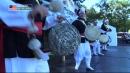애틀랜타 한인 이민 50주년 기념 축제