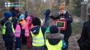 핀란드 어린이 80%는 국공립 취원…나라가 키운다!