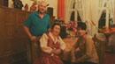 광부와 간호사...사진에 담긴 50년