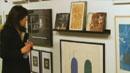 뉴욕의 한국 미술가들
