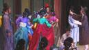 한국 오페라 '춘향전', 중국 가다!