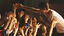 유럽에 부는 음악 한류...'K-뮤직 축제'