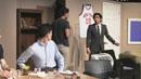 동포 청년들의 첫 연극 도전기