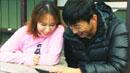 젊은 동포들의 꿈과 도전…시드 엔터테인먼트