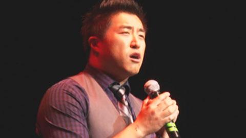 아시아의 젊은 재능 찾아라!