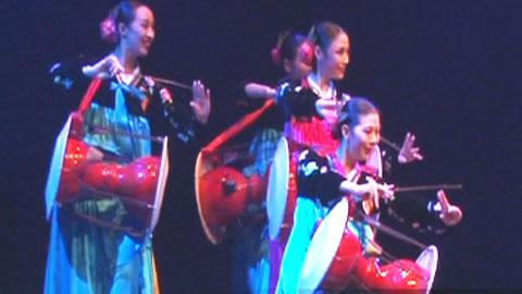 10월, 한국 문화로 물들다!