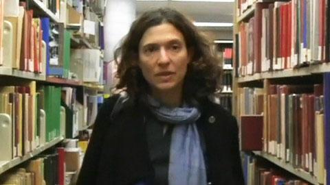 소파 방정환 연구한 외국인 교수