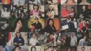 사진에 담긴 동포들의 삶