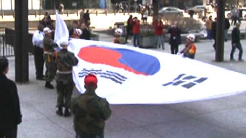 이민 111년…다시 보는 한국인