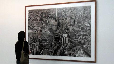 한국 작가 주목…싱가포르 아트 스테이지