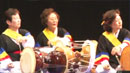 6주간 한국 문화 축제