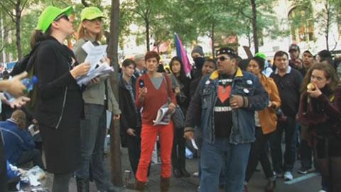 '당신은 자유!'…개인 빚 갚아주는 시민 연대