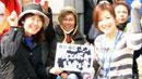동일본 대지진 3년…현재 일본은?