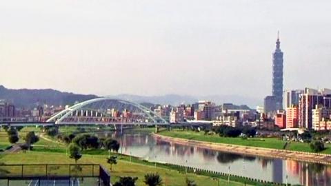작은 도시가 아름답다!…타이완의 관광 전략