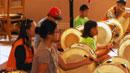 특별한 여름 캠프…입양인 우정 나눠요!