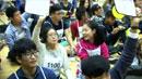 '한국 얼마나 아세요?'…한국 퀴즈 대회