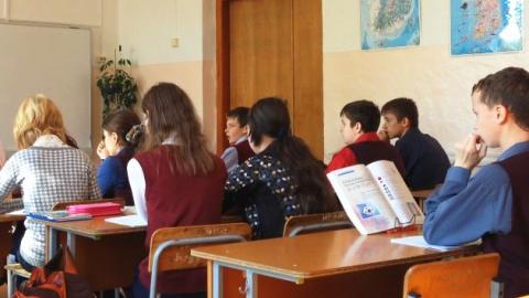 연해주 첫 한국어 특성화 학교