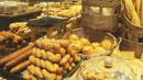 '희망'을 굽는 빵집