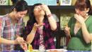 '캐네디언 된장'  한국의 맛 알리다