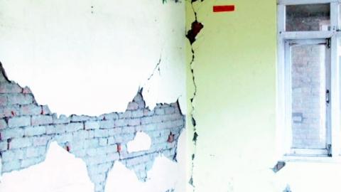 삶터 앗아간 대지진…동포들 '망연자실'