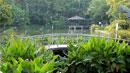 [세상교과서] 50년의 계획…정원의 도시 '싱가포르'