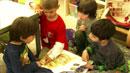 유대인·아랍인 공동학교, '핸드 인 핸드 예루살렘'