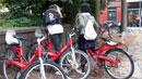 [세상교과서] '자전거족'이 행복한 나라