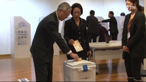 4월 총선 '유권자 등록' 내달 13일 마감