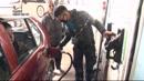 '석유대란'…지진보다 힘든 겨울