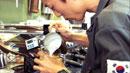 [청춘, 세계로 가다] 과테말라로 간 커피 청년 5인방
